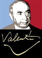 Valentin Paz Andrade